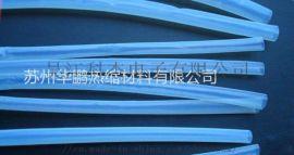 铁氟龙热缩套管,PTFE热缩套管,FPA热缩套管