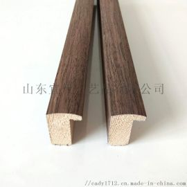 画框实木线条相框木质线条
