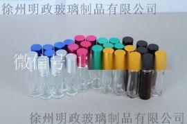 汽车香水瓶生产厂家香水瓶定做