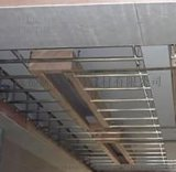 泸州加厚轻钢龙骨加厚定制优惠厂价多种类型
