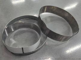 钢带直缝拼接激光焊接机 加工效率高