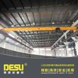 上海廠家定制5噸單樑起重機 歐式單樑起重設備