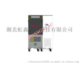 HONSONVAC高负压吸尘器 工业集尘器