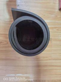 6mmEPDM橡膠板 **三元乙丙橡膠板現貨低價出