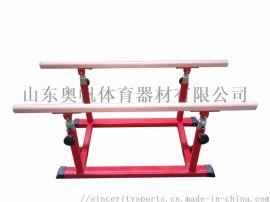 低价工厂  小双杠,多功能倒立训练器