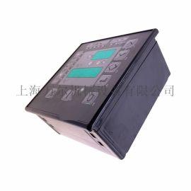 QX193597康普艾配件控制器总成