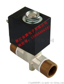 JY-T3106铜结构脉冲电磁阀
