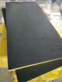 供应广州包布玻璃棉吸音板