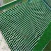 玻璃鋼格板廠家供應於電廠,平臺