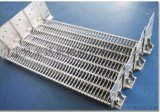 Conveyor荣达堆积式冷冻行业输送带
