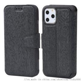 适用iphone手机皮套 手机保护套PU皮 厂家直销定制