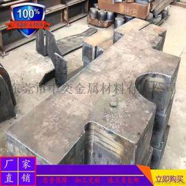 大型碳钢10F库存充足