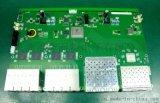 东莞DIP插件厂,线路板代工代料,PCBA插件加工