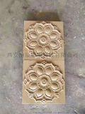 西安砂岩浮雕厂家就选泊辰雕塑定制做销售加工