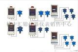 固原固定式可燃氣體檢測儀13891857511