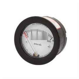 小型微压差表负压表气压表空气压力表