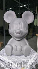 3D打印手板 工程治具夹具模型定制加工