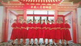 中山东凤开业策划公司、开业舞狮团队、音响舞台表演