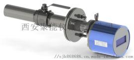 原位   体分析仪(HCL HF O2)