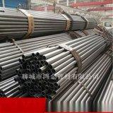 精密钢管制造厂 16Mn精密钢管批发