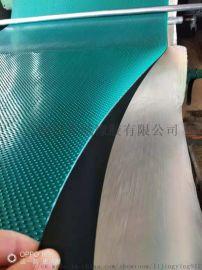 长城厂家直销高质量抗静电橡胶板,导电胶板,绝缘胶板