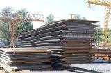北京铺路钢板租赁二手铁板出租河北钢铁侠租赁