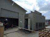 柴油发电机组测试用负载箱、 假负载测试检测租赁