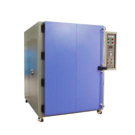 东莞电热密闭鼓风干燥箱,电热鼓风干燥箱电子屏
