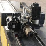新乡中隧小导管冲孔机厂家 小导管冲孔机图片