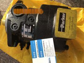 变量柱塞泵PAVC332R426