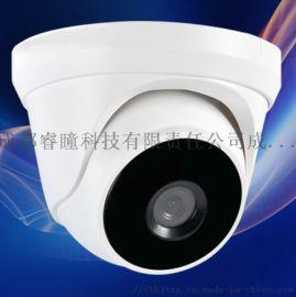 梯智眼電梯監控攝像頭, 200萬高清, 電梯攝像機