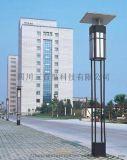 德阳分体式太阳能景观灯供应 成都路灯厂家定制批发