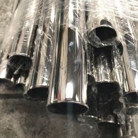 佛山201不鏽鋼薄壁管,不鏽鋼焊接管