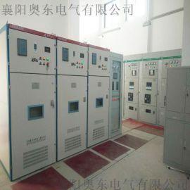 磁控软起动柜与高压固态软启动的  对比区别