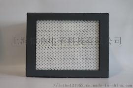 UV固化 UVLED面光源 规格300*380