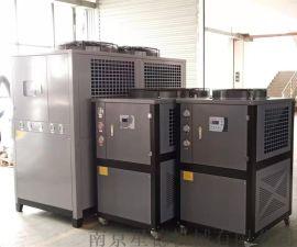 石家庄水冷式冷水机,石家庄水冷式冷冻机