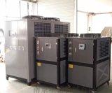 石家莊水冷式冷水機,石家莊水冷式冷凍機廠家