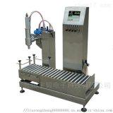 液体灌装机;气体灌装机;定量灌装机