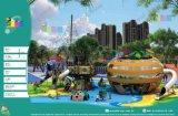 上海儿童户外游乐设施,游乐设施,游乐设备