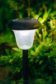 成都LED草坪灯 成都LED草坪灯厂家