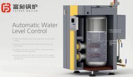 LDR系列  型电热蒸汽发生器,全自动工业蒸汽锅炉