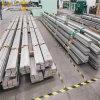 安康2205不锈钢扁钢生产厂家 益恒316L不锈钢槽钢