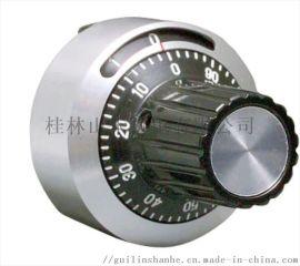 日本SAKAE栄通信工业精密电位器