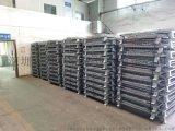 廣東倉儲籠,周转笼,仓储货架厂