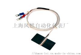温度传感器PT1000温度传感器 上海风然T06温度传感器 铂电阻温度传感器温度传感器