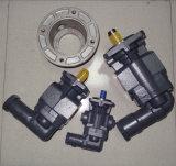 齒輪油泵KF2.5RF1-D25迴圈泵