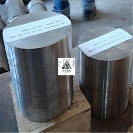 优特钢Cr12Mo1V1五金模具钢精板光板现货
