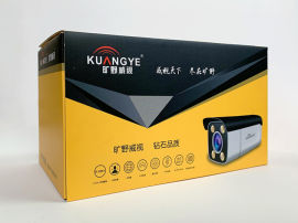 东莞彩盒包装盒印刷厂家提供设计服务