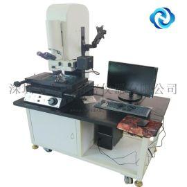 诺云惠州测量显微镜厂家定制