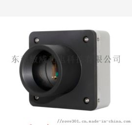 Adimec Q-12A180 12M 工业相机